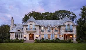 french country mansion john kraemer u0026 sons john kraemer u0026 sons