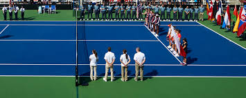 bpm select the premier building product search engine tennis