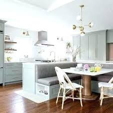 dining kitchen ideas kitchen island dining table combo dining island kitchen marvelous