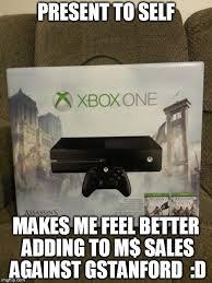 Xbox Memes - xbox memes imgflip