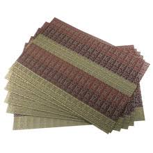 Plastic Table Runners Popular Bamboo Table Runners Buy Cheap Bamboo Table Runners Lots