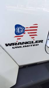 jeep american flag 336 best spirit shirts images on pinterest cheer mom shirts