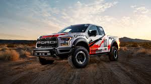 starwood motors ford raptor 2017 ford f 150 raptor for best in the desert ford pinterest