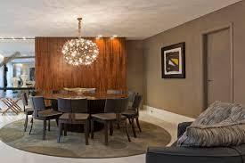 best modern furniture brands furniture best bedroom furniture