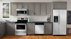 appliance kitchen appliance suite sale signature kitchen suite