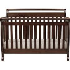 Mini Cribs Reviews Baby Cribs Luxury Neutral Home Interior Design Furniture Solid