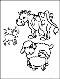 toddler coloring pages coloring pages for kids
