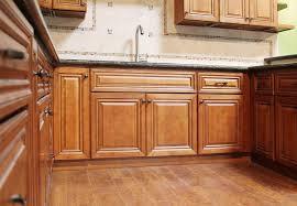 kitchen cabinet glazing glazing honey oak kitchen cabinets u2014 the clayton design best