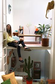 212 best for the home small places images on pinterest