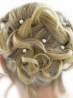 Hochsteckfrisurenen Mittellange Haar Selber Machen Anleitung by Ber 1000 Ideen Zu Hochsteckfrisuren Selber Machen Auf Mit