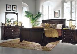 magnussen furniture reflections sleigh bedroom set product rating