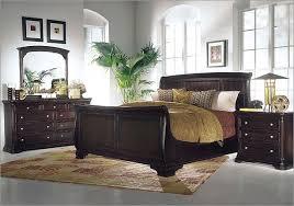 reflections bedroom set magnussen furniture reflections sleigh bedroom set product rating