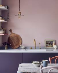 can i use chalk paint to paint my kitchen cabinets what exactly is chalk paint everything you need to