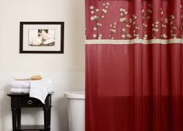 Cheap Modern Shower Curtains Stunning Get Cheap Contemporary Shower Curtain Aliexpress Bathroom