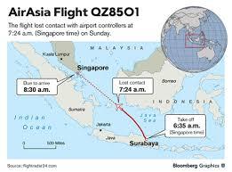 Bermuda Triangle Map Cool Interesting News Airasia Flight Qz8501 Goes Missing Bermuda