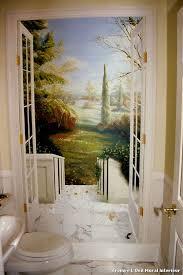 trompe l oeil chambre trompe oeil mural interieur 1 trompe l oeil mural interieur with
