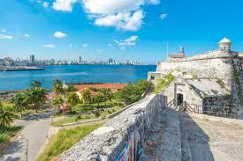 Schlafzimmerm El Berlin Sprachreisen Havanna Vergleichen Und Günstig Buchen Sprachurlaub De
