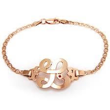 birthstone bracelets for bracelets for women