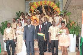 www mariages net grands mariages abidjan net dossier