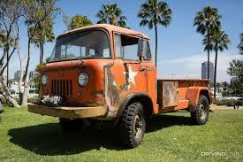 jeep forward control concept 2nd annual kmc jeep bash mega gallery drivingline