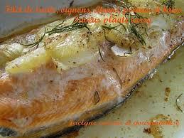 cuisiner des truites les meilleures recettes de truites et cuisine au four
