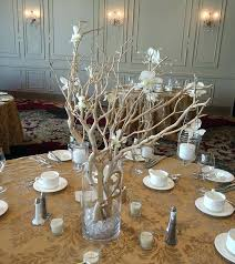 tree branches for centerpieces tree branches for decorating white tree branches decorative photos