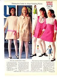 266 best vintage s dresses images on vintage