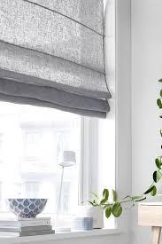 Interior Window Curtains Best 25 Scandinavian Curtains Ideas On Pinterest Grey