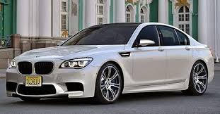 bmw m7 msrp bmw m7 all years and modifications with reviews msrp ratings