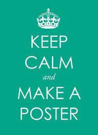 Meme Keep Calm Generator - pretty keep calm meme generator free keep calm meme generator free
