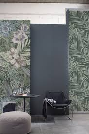 545 best images about floor wall on pinterest studios 3d wall find this pin and more on floor wall