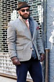 fashion for heavy men body positive men with fashion blogs to follow now for all you on