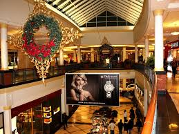 top us shopping malls and outlets travel channel