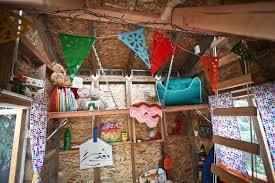 tiny anchorage living a backyard dream house alaska knit nat