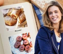 cote cuisine julie andrieu recettes cote cuisine julie andrieu recettes 28 images c 244 t 233