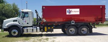 Seeking Dumpster Roll Dumpster Rentals In Fulton County Ga Vine Disposal Llc