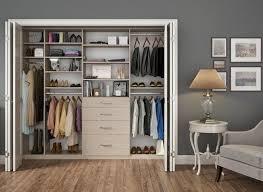 faire un dressing dans une chambre dressing dans une chambre best creer dressing dans chambre la sous