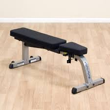 Body Solid Folding Bench Bench Awesome Gfid225 Body Solid Folding Multi Fitness With Regard