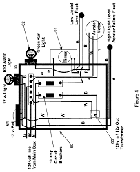 patent us7413656 aerobic sewage system google patents