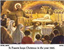 catholic christmas cards franciscan cards catholic resources for and spreading