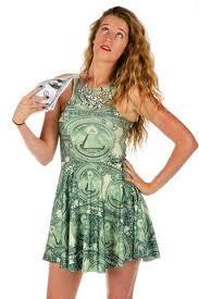 Tony Montana Halloween Costume Women U0027s Halloween Dresses Costumes