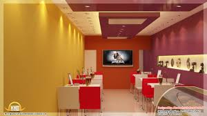 3d restaurant view 02 jpg 1280 720 restaurants pinterest
