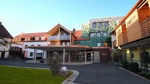 Wetter Bad Fuessing Hotel Haslinger Hof In Kirchham U2022 Holidaycheck Bayern Deutschland