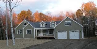 modular homes with basement and garage u2022 basement