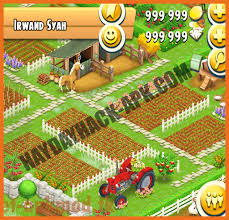 hay day apk hay day hack unlimited diamonds and coins