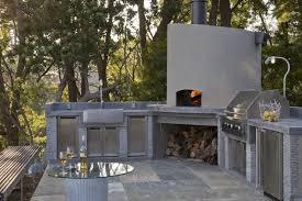 barbecue cuisine d été barbecue cuisine ete types accueil design et mobilier