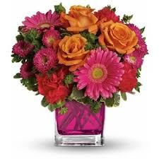 Kuhns Flowers - local jacksonville florist delivery send fresh florida flowers