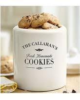 mrs pastures cookies deal on mrs pastures cookies for horses mrs pasture s cookies