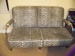 loom sofa 77 best furniture images on wakefield mid century