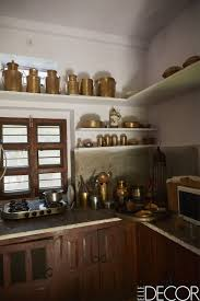 interior design of a kitchen 55 small kitchen design ideas decorating tiny kitchens